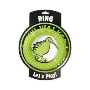 KIWI WALKER Let's Play Ring Lime