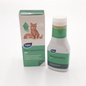 Viyo Recuperation Cat