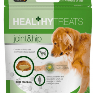 Healthy Treats Joint & Hip Care