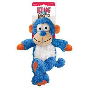 KONG Cross Knots