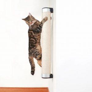 Catipilla Cat Scratcher