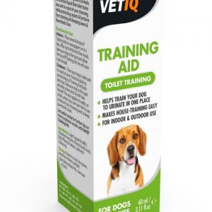 VetIQ Training Aid Toilet Training