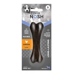 Zeus NOSH Flexible Chew Bone - Chicken