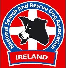 SARDA Ireland logo