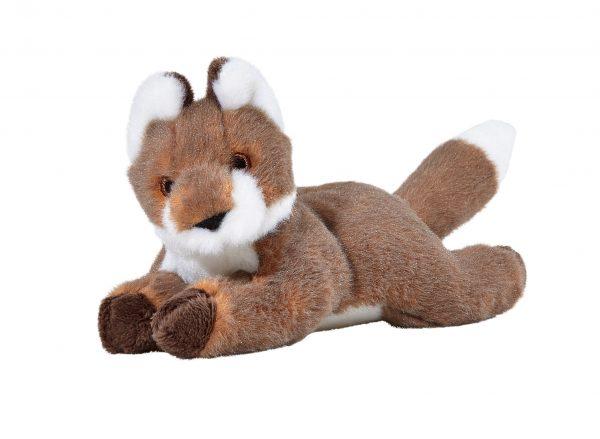 Anderson Fox