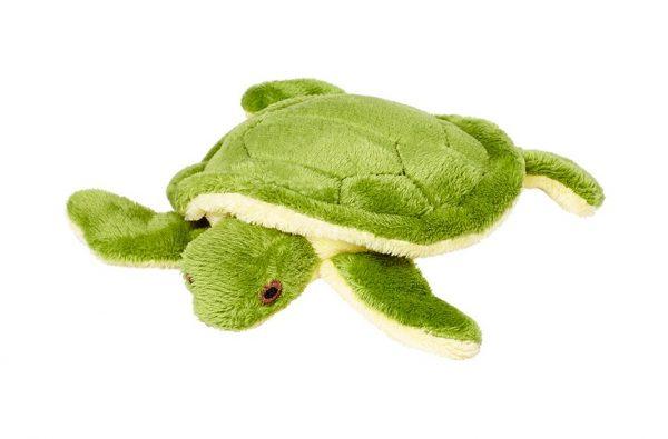 Fluff & Tuff Esmeralda Turtle